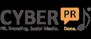 CyberPR_logo_RGB_color.png
