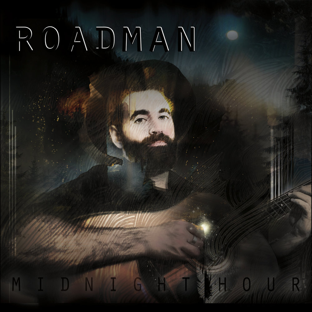 Road Man Final Cover.jpg