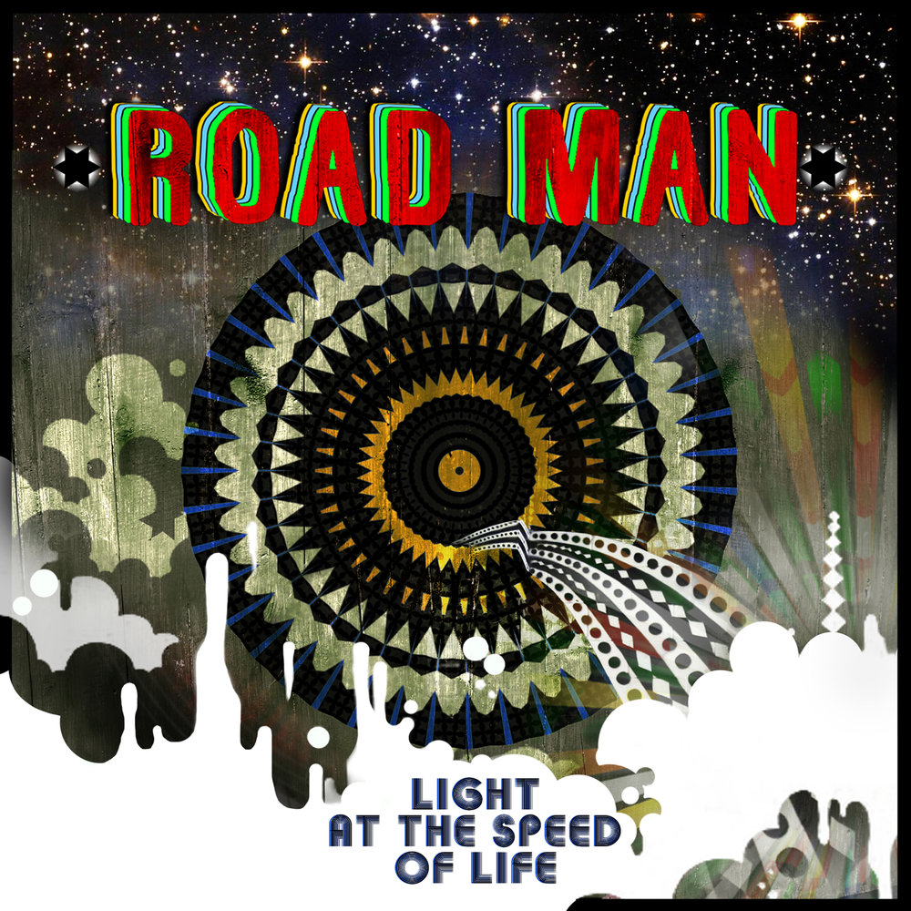 re release road man little border.jpg