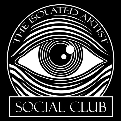 Isolated Artist Logo small.jpg