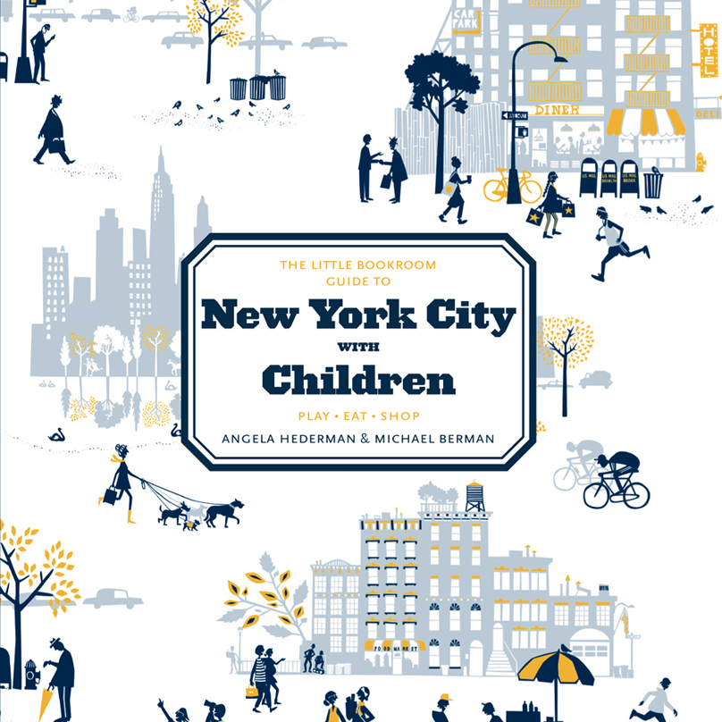 nyc-with-children-cover-sq.jpg