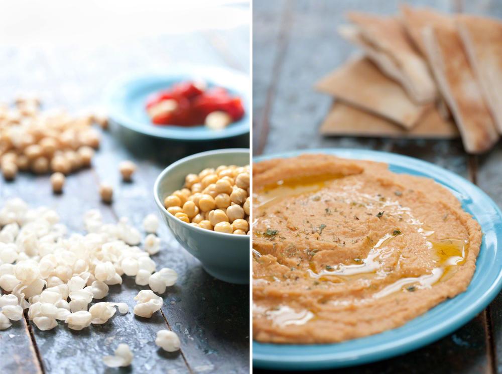 Michael-Berman-Hummus.jpg