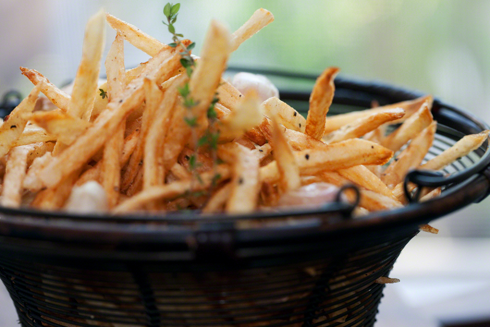 Michael-Berman-homemadefries.jpg
