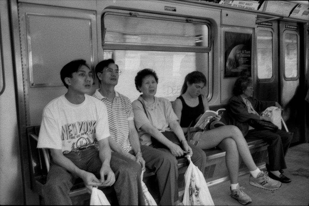 Coney-bound-train-Scan-164.jpg