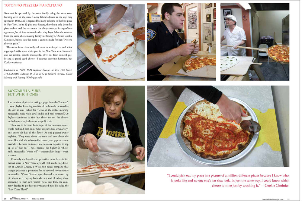 Pizza Story Pagespread (1)