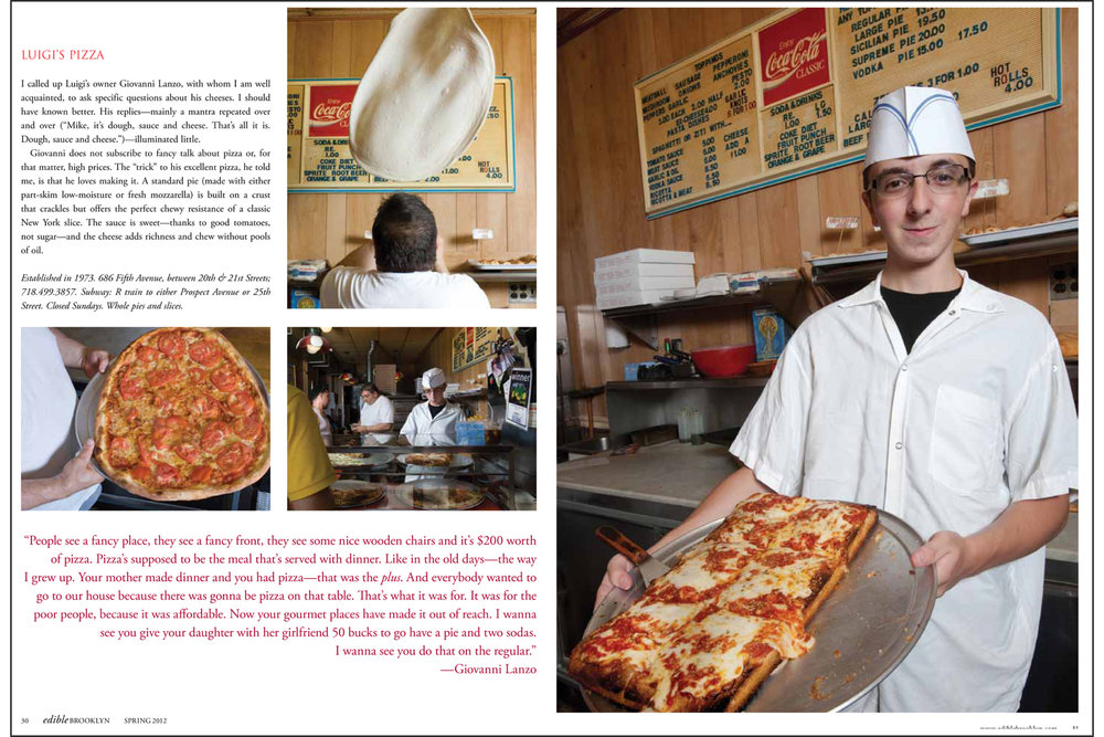 Pizza Story Pagespread (3)