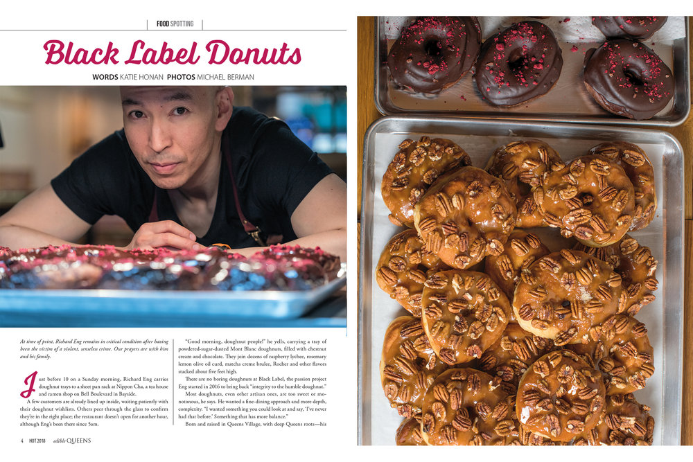 EQ-2018-Hot-Issue---Honan-&-Berman---Black-Label-Donuts-1.jpg