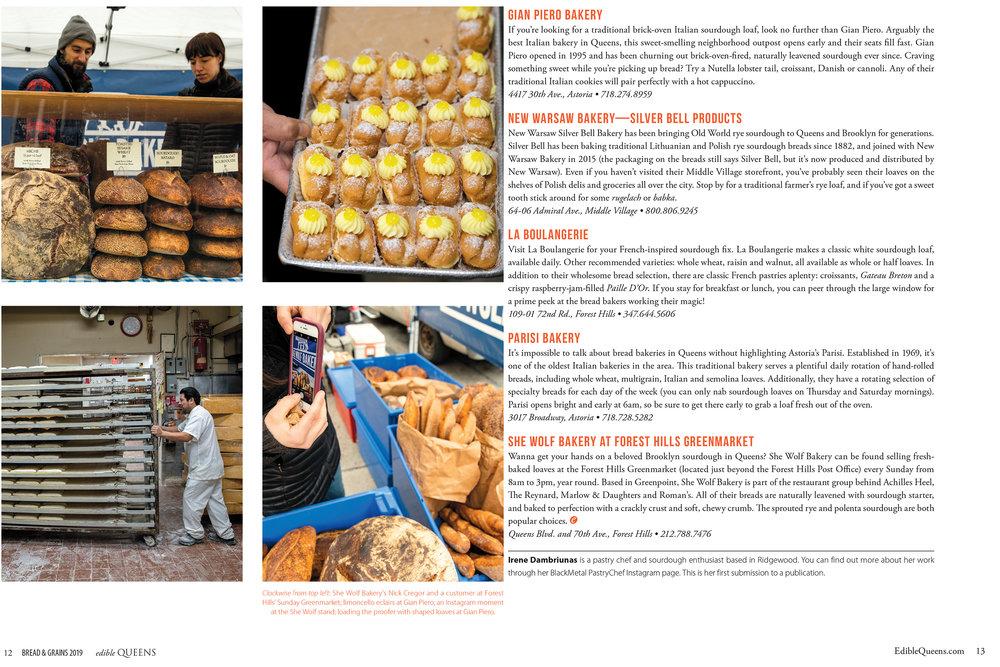 EQ-Winter-2019-Bread-Issue---Dambriunas-&-Berman---Sourdough's-Secret_Time-3.jpg