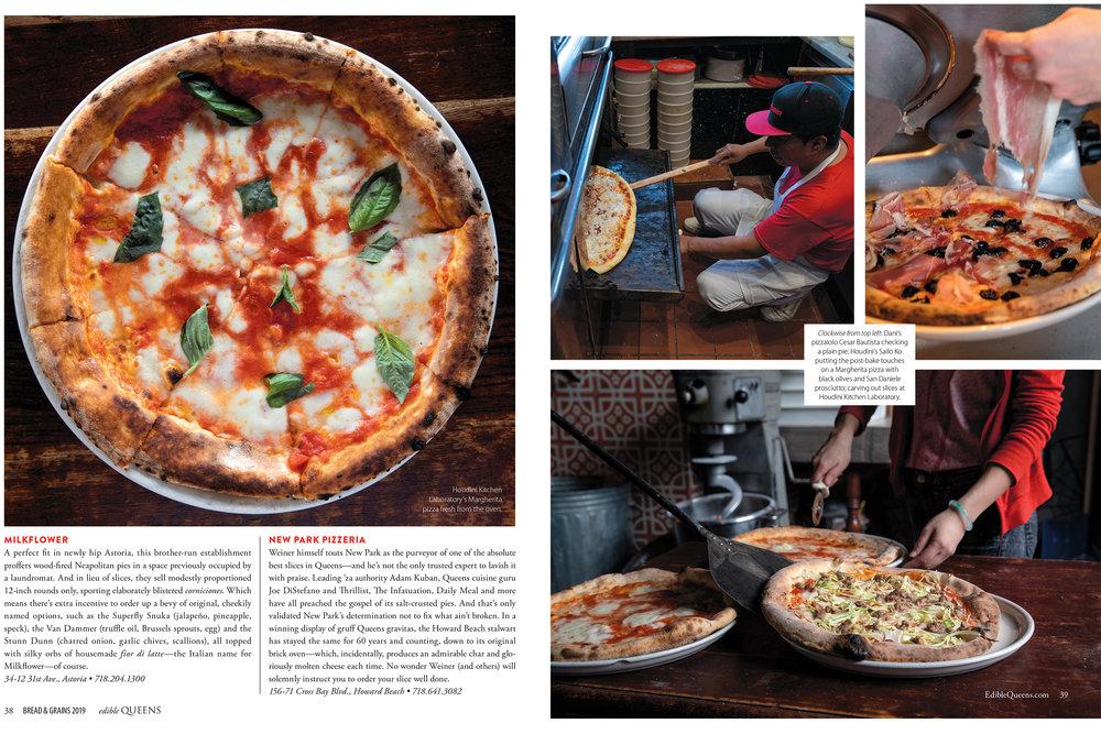 EQ-Winter-2019-Bread-Issue---Zorn-&-Berman---Slices-of-Heaven-3.jpg