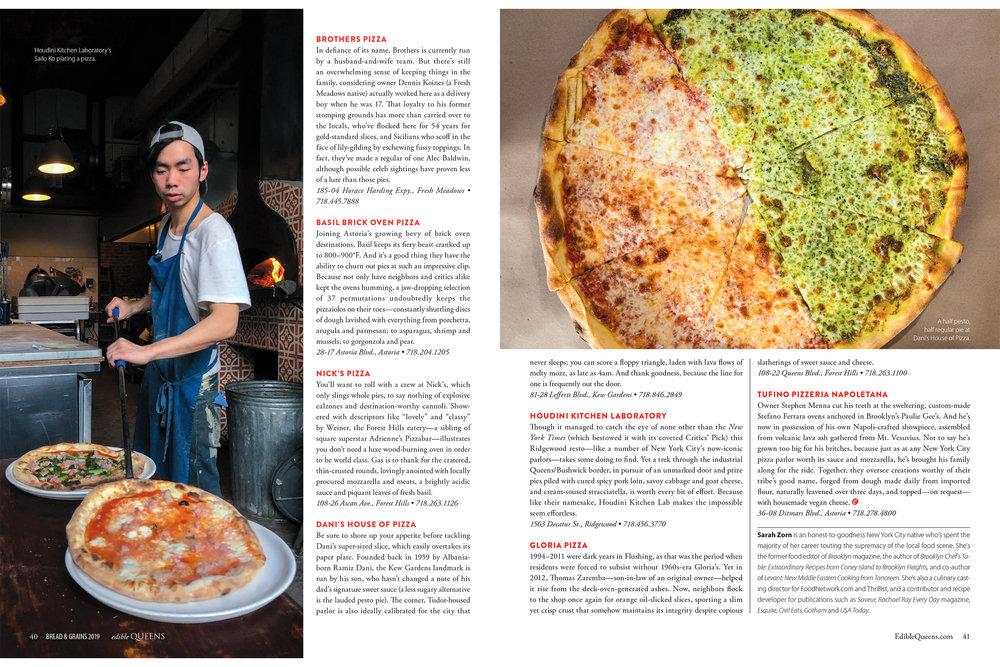 EQ-Winter-2019-Bread-Issue---Zorn-&-Berman---Slices-of-Heaven-5.jpg