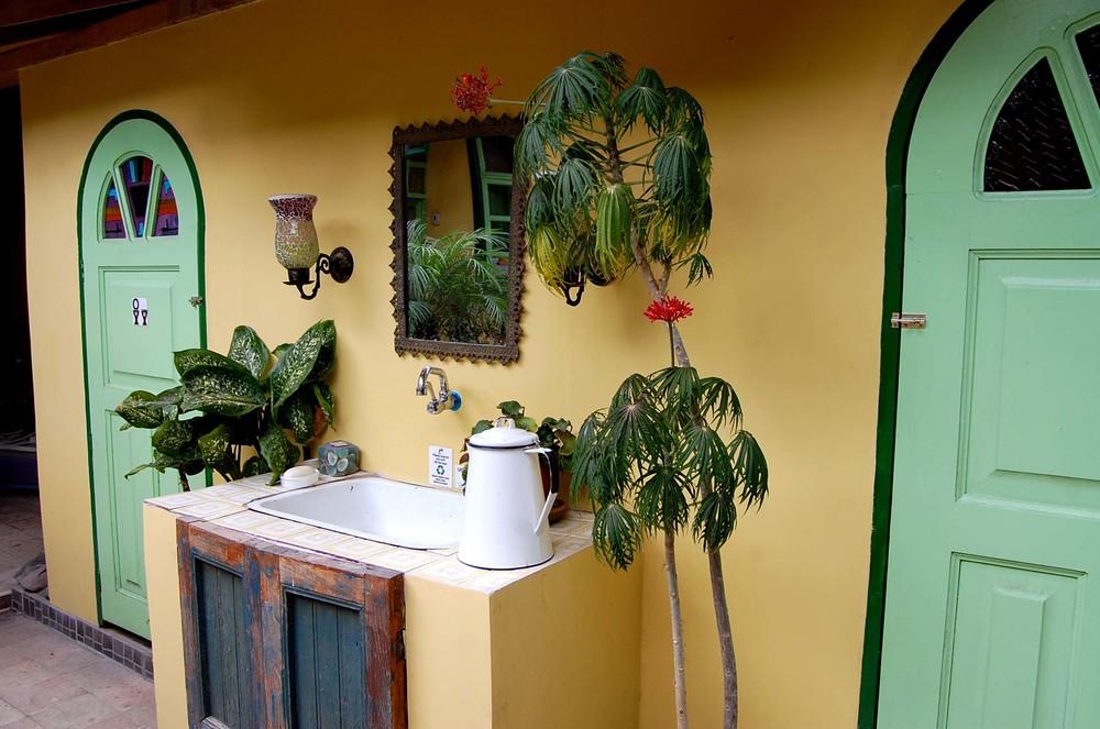 Real Dream hostel photo5 Ibarra.JPG