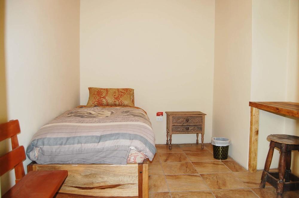room 1 single.JPG