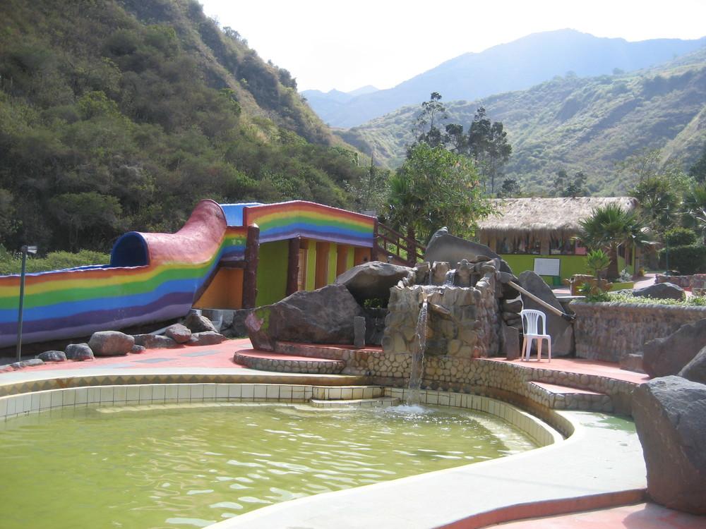 chachimbura + condor park 028.JPG