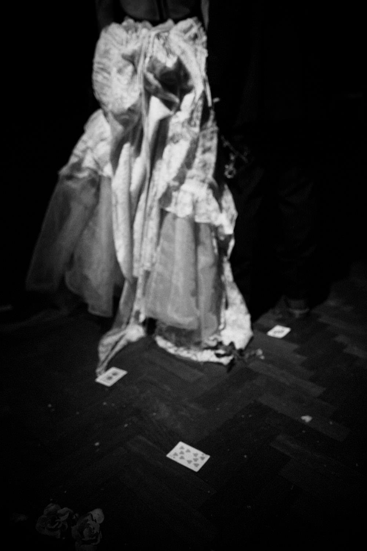 A gypsy wedding SS10.JPG