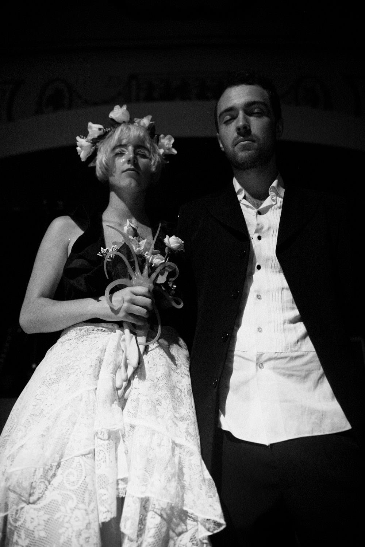 A gypsy wedding SS12.JPG