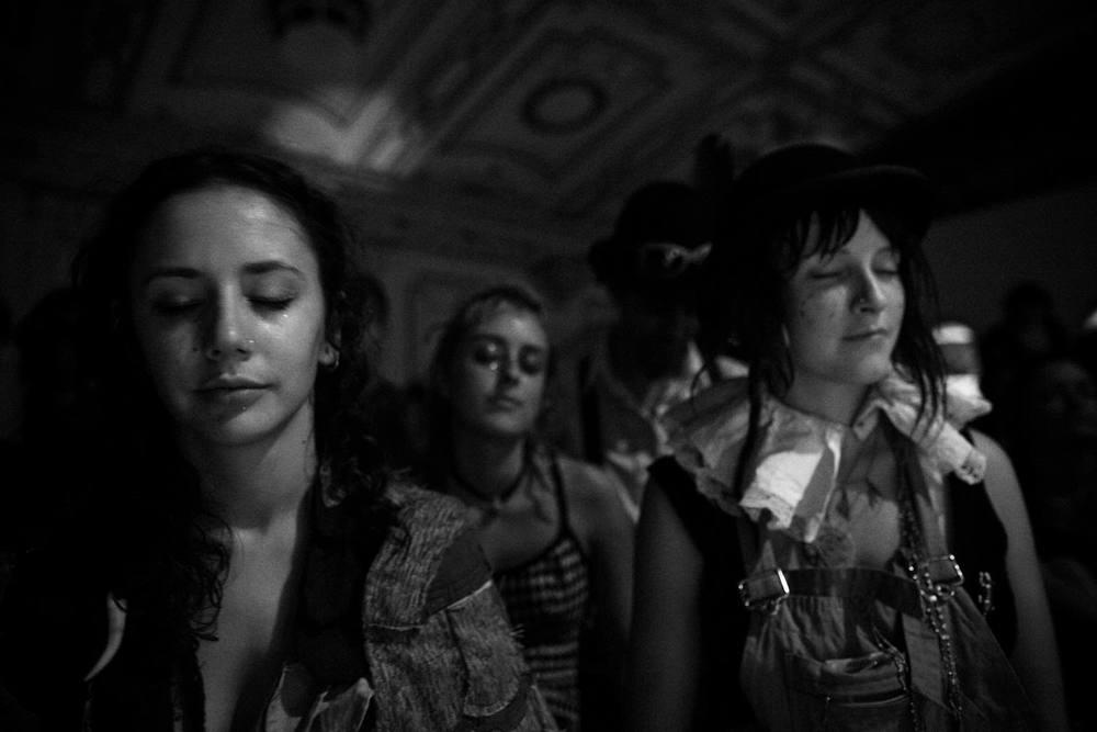 A gypsy wedding SS14.JPG