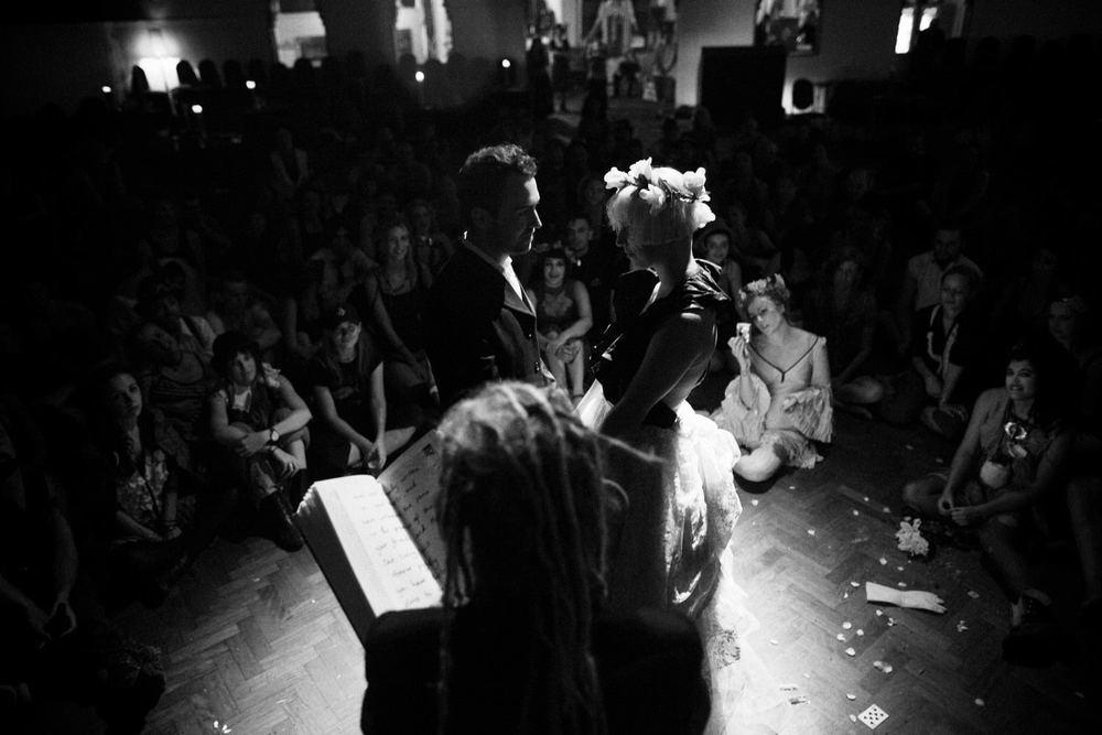 A gypsy wedding SS15.JPG