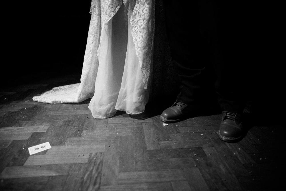 A gypsy wedding SS16.JPG