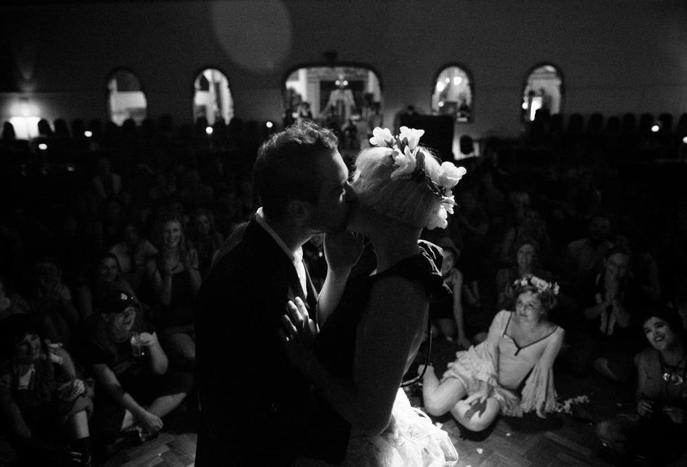 A gypsy wedding SS17.JPG