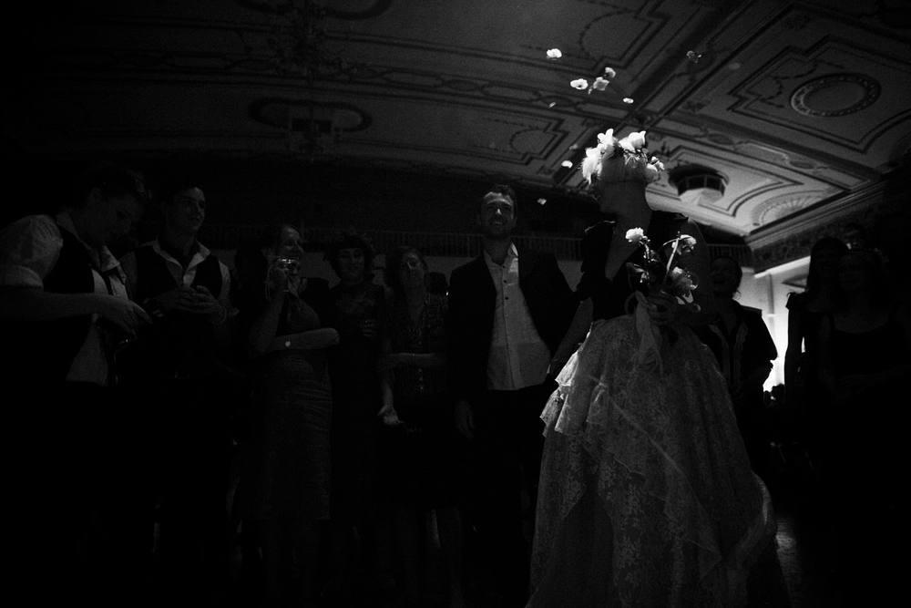 A gypsy wedding SS19.JPG