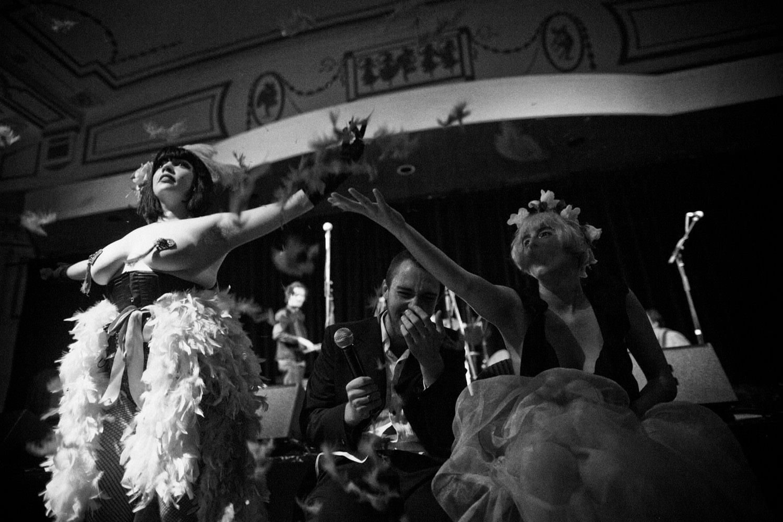 A gypsy wedding SS24.JPG