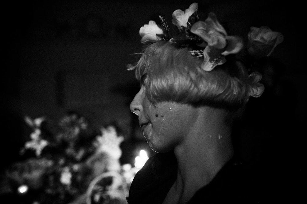 A gypsy wedding SS34.JPG