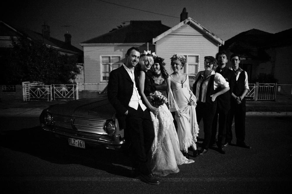 A gypsy wedding SS36.JPG