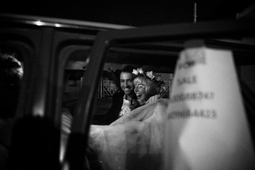 A gypsy wedding SS42.JPG