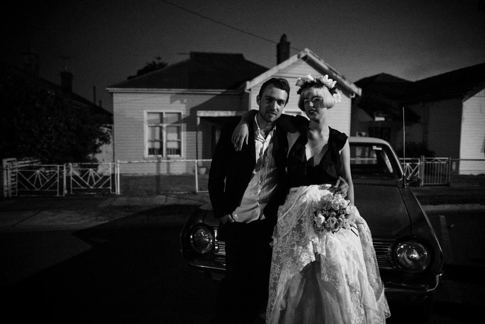 A gypsy wedding SS43.JPG