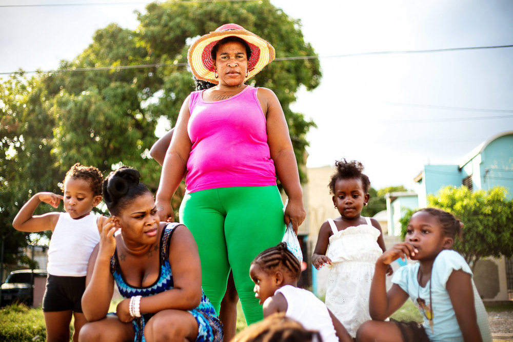 jamaica02-Exposure.JPG