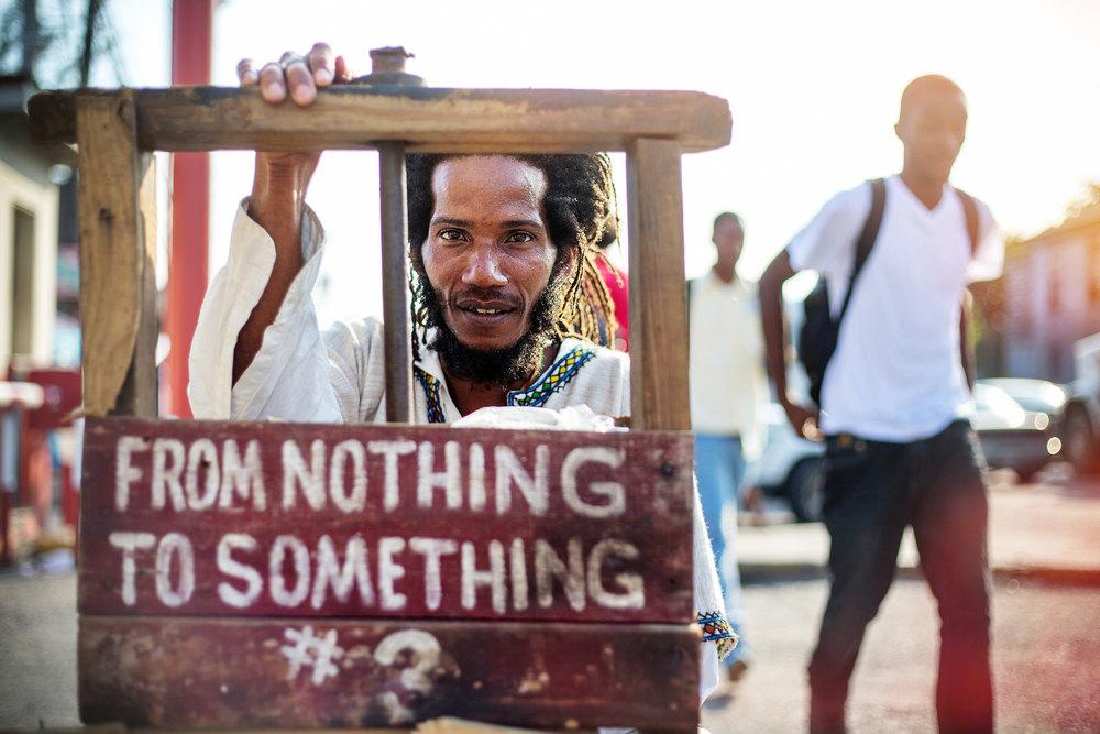 jamaica01-Exposure.JPG
