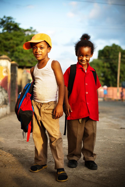 jamaica05-Exposure.JPG