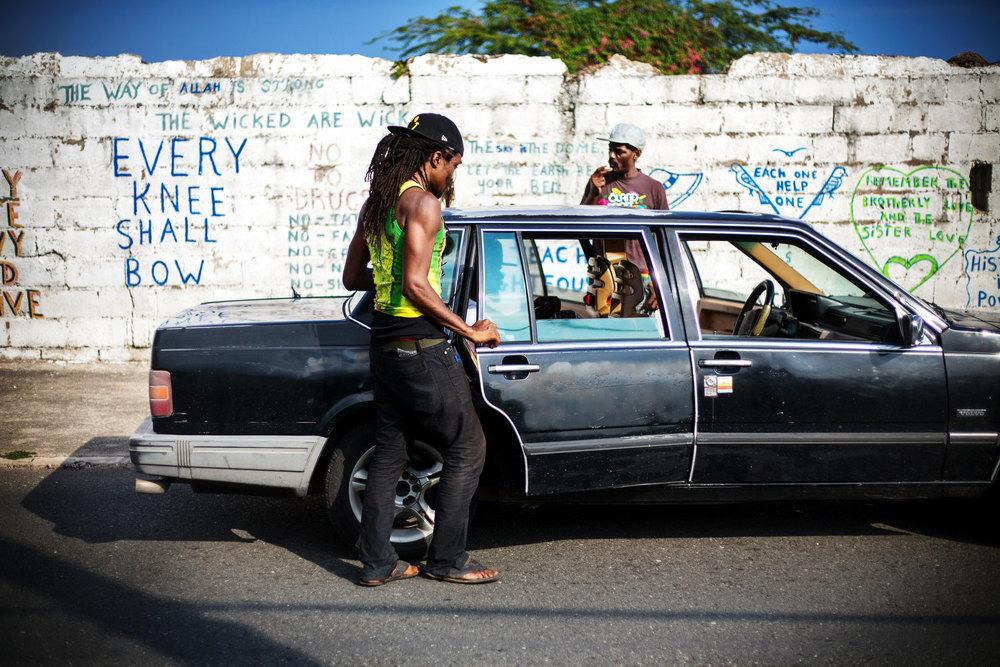 jamaica07-Exposure.JPG