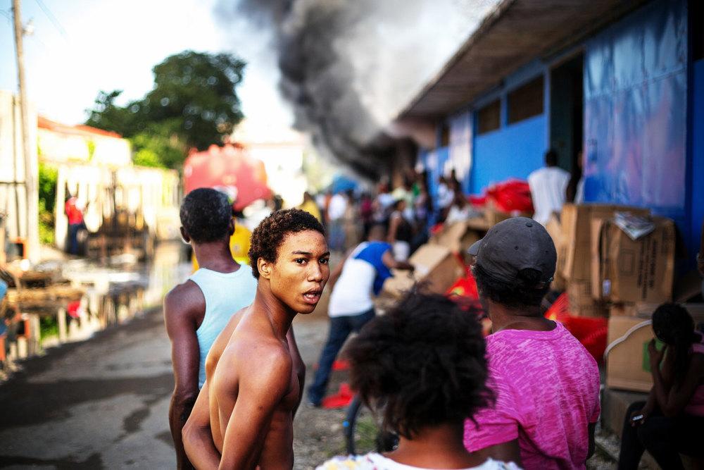 jamaica10-Exposure.JPG
