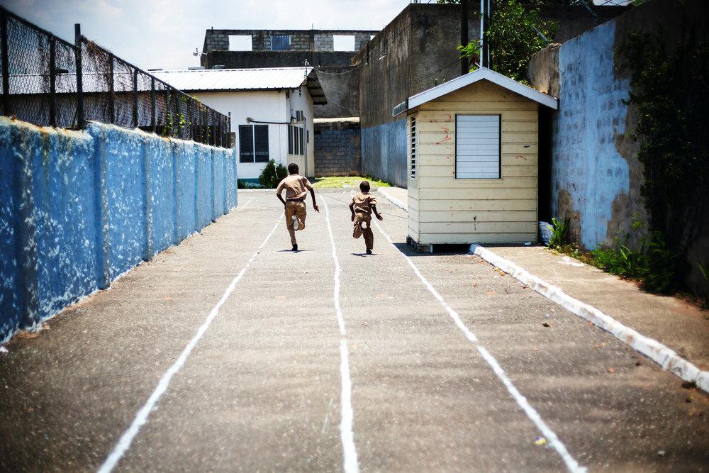 jamaica11-Exposure.JPG