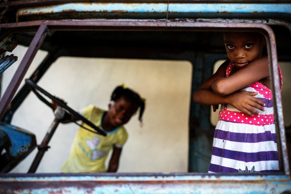 jamaica14-Exposure.JPG