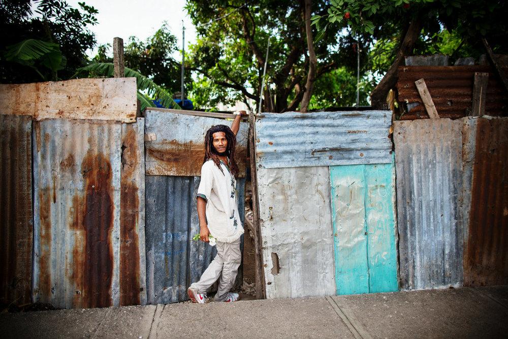 jamaica15-Exposure.JPG