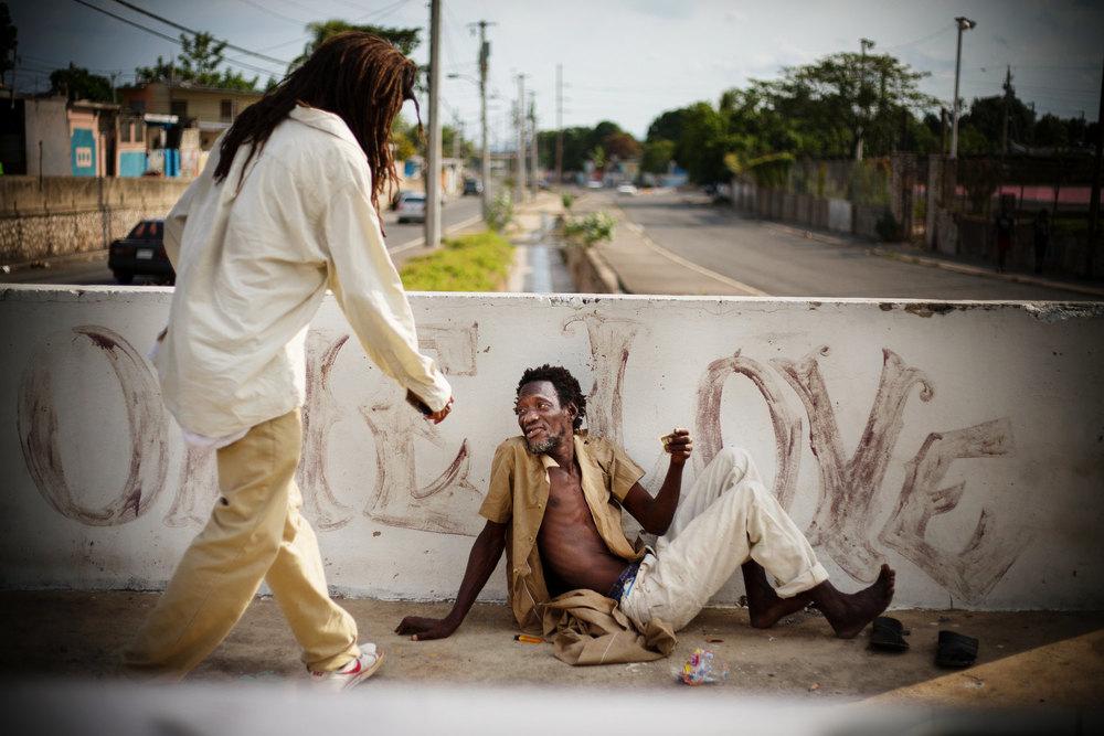 jamaica23-Exposure.JPG