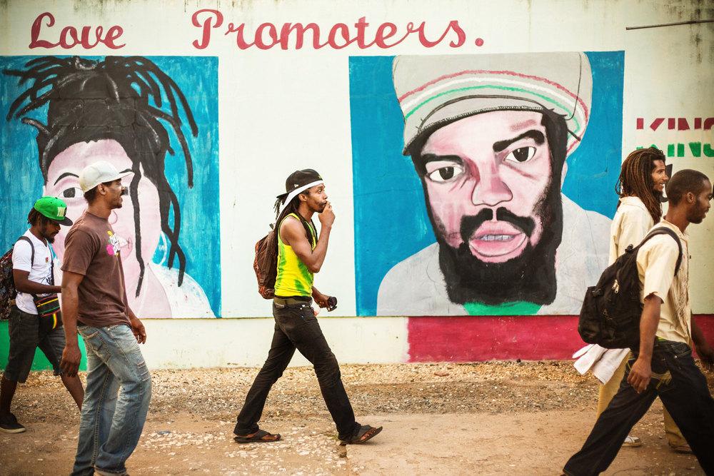 jamaica22-Exposure.JPG