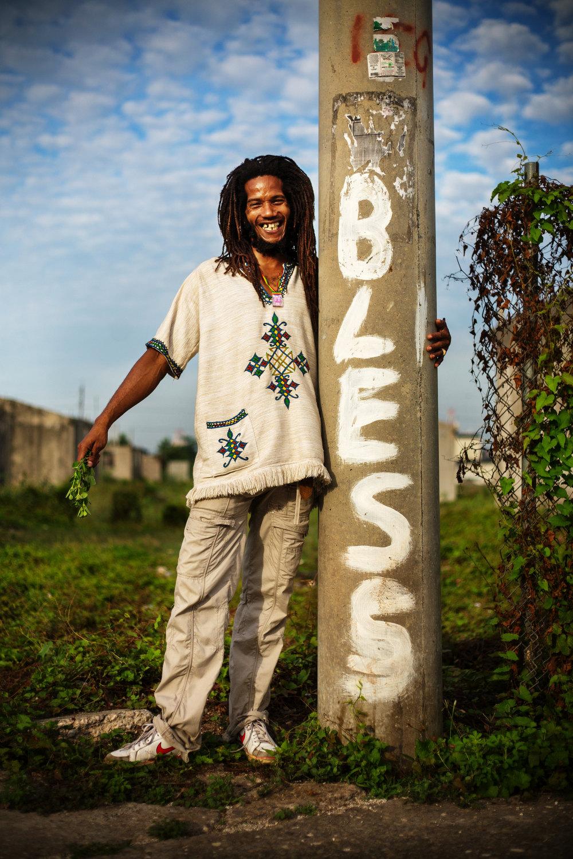 jamaica24-Exposure.JPG