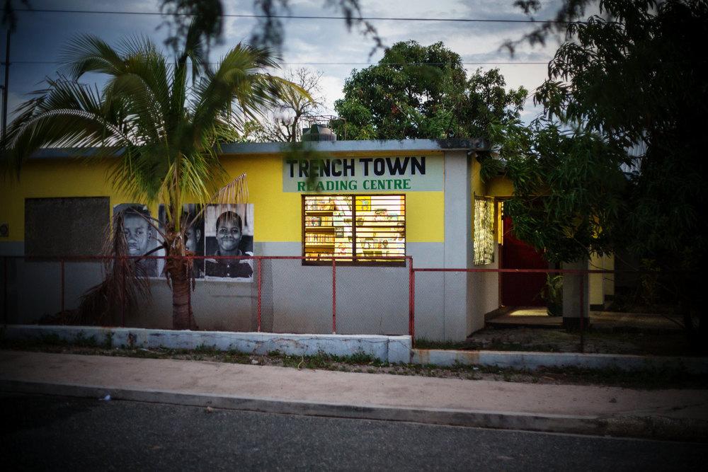jamaica28-Exposure.JPG