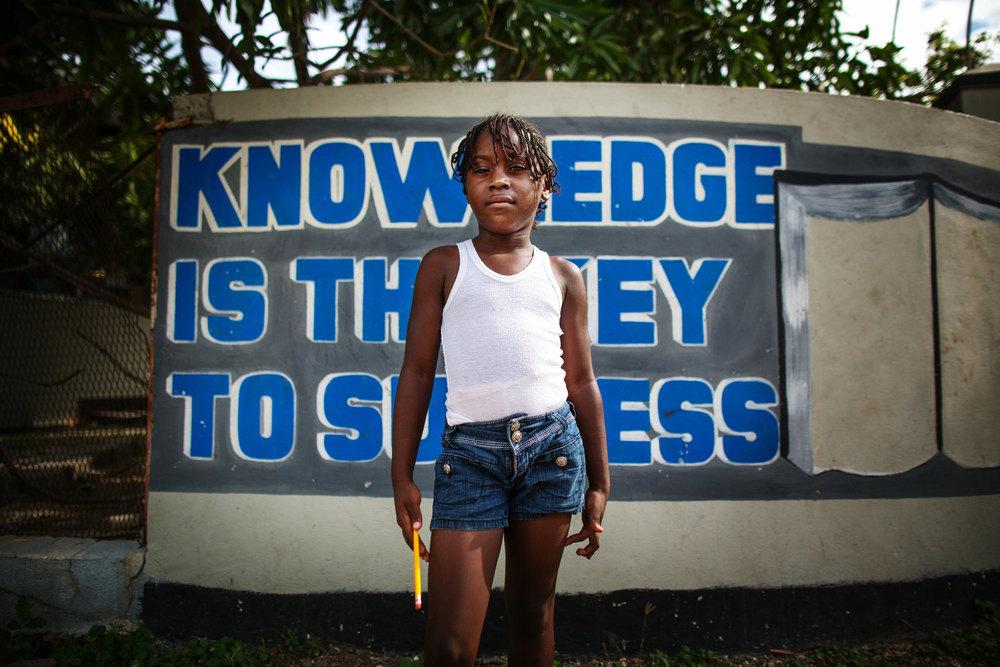 jamaica32-Exposure.JPG