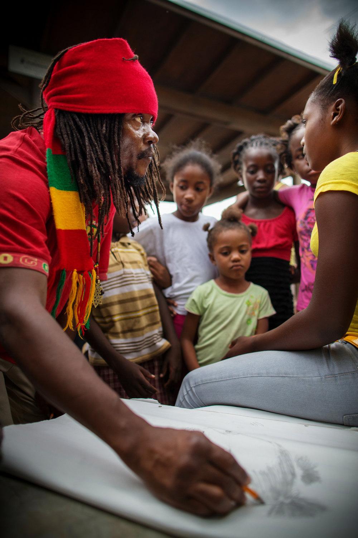 jamaica34-Exposure.JPG