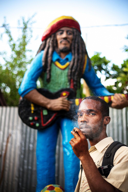 jamaica38-Exposure.JPG