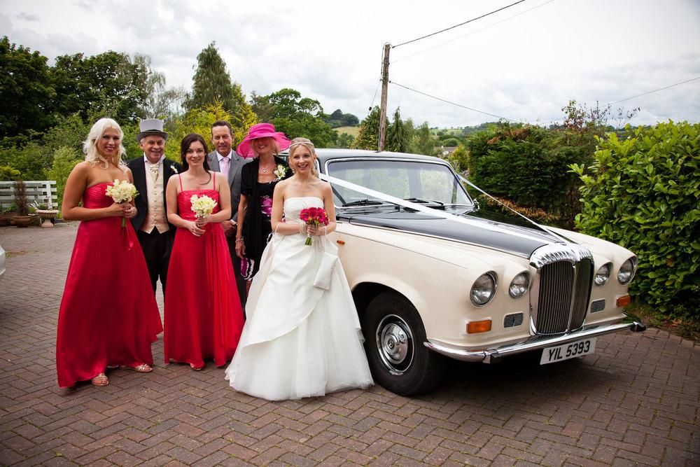 weddings_for_fb03.JPG