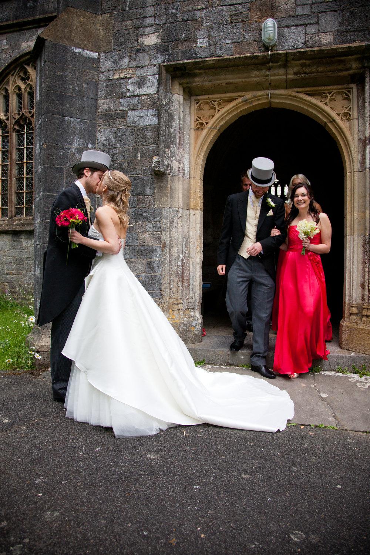 weddings_for_fb09.JPG