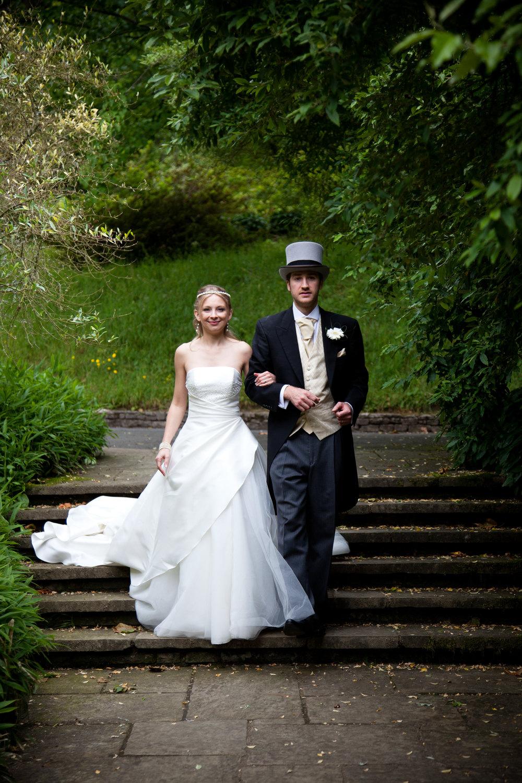 weddings_for_fb16.JPG