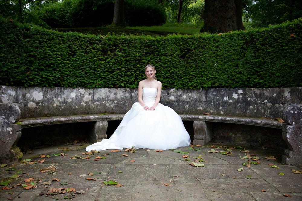 weddings_for_fb18.JPG