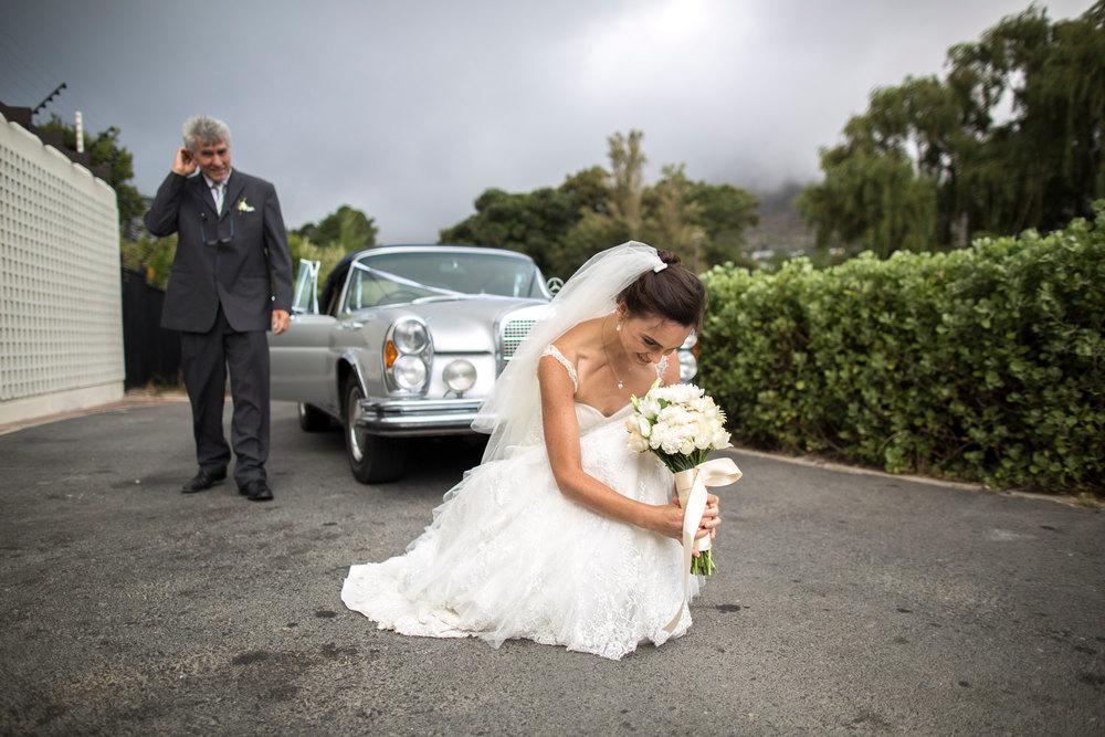 weddings_for_fb33.JPG