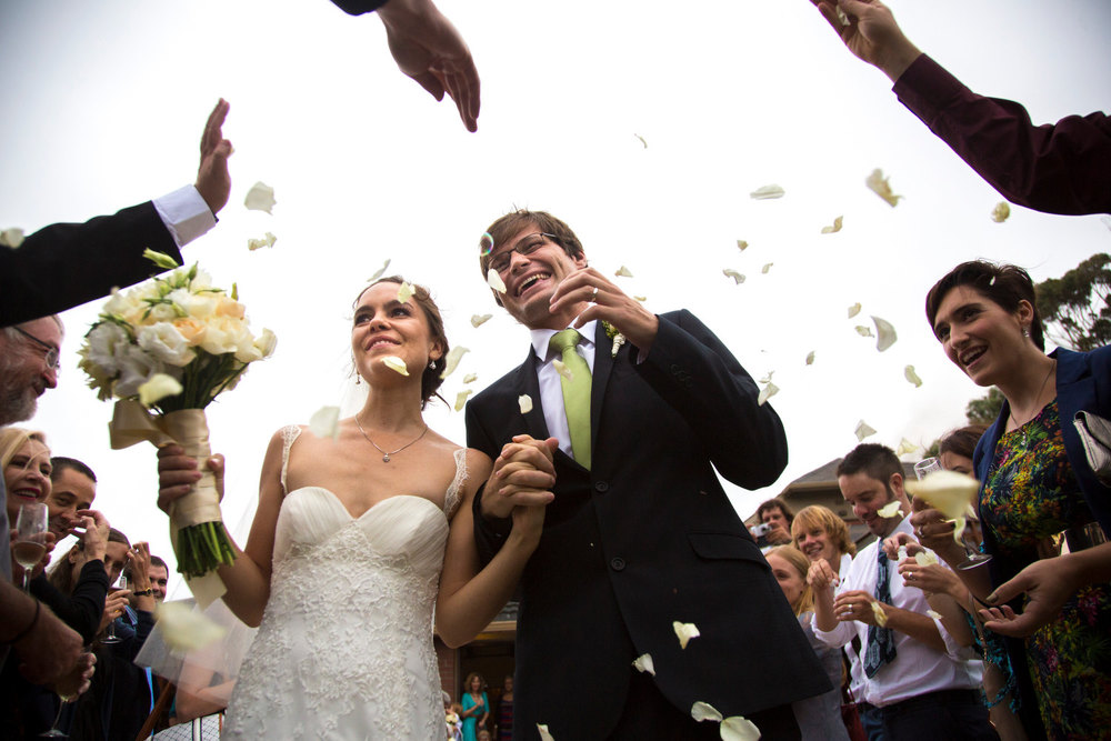 weddings_for_fb37.JPG